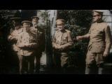Первая мировая война в цвете Фильм 5 Разгром на Восточном фронте