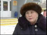 Паранормальные явления 6: Россия.